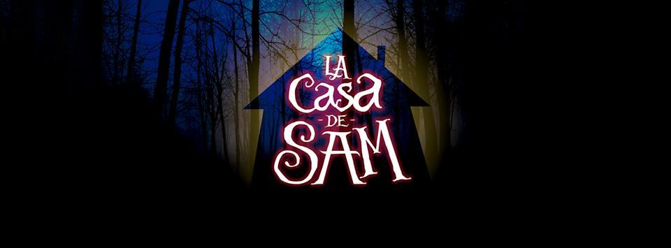 La Casa de Sam